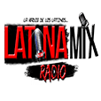 La Radio de los Latinos