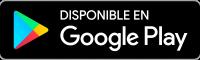 disponible-en-google-play-badge