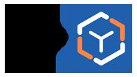 online-radio-box-logo-smaller