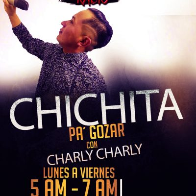 chichita-pa-gozar-charly-charly