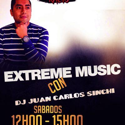 extreme-music